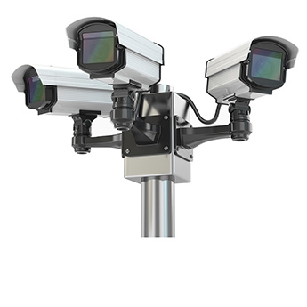 Security & Life Safety Solutions