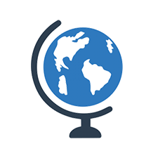 Vistacare across the globe