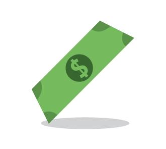 undergound services reduce cost