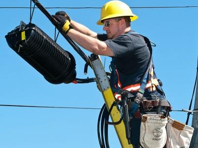 VistaCare Communications employment jobs