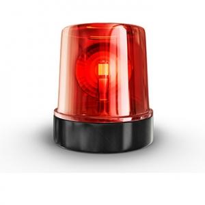 Situational Awareness & Life Safety